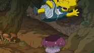 Treehouse of Horror XXIV - 00023