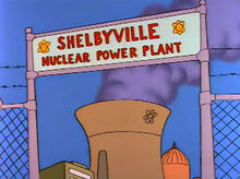 Usina nuclear shelbyville 03x05