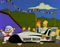 200px-Simpsons 8F07