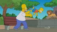 A Tree Grows In Springfield (211)