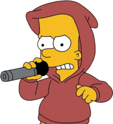 File:Bart-gangster-psd4202.png