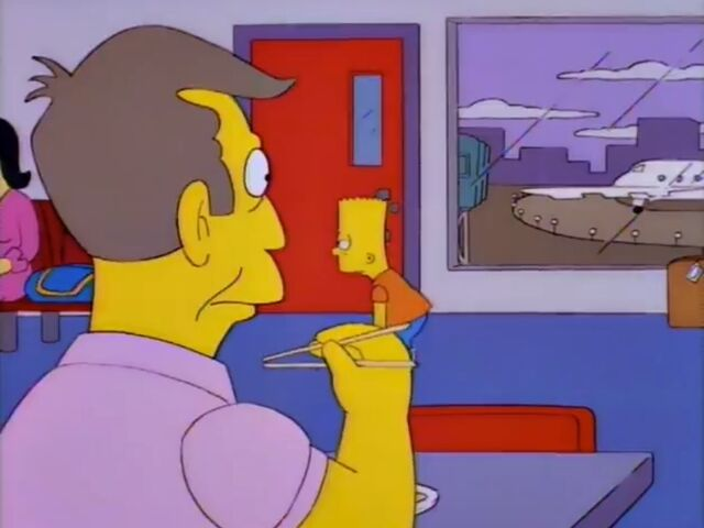 File:Bart on the Road 115.jpg