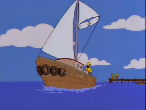 File:Bart the Fink 114.JPG