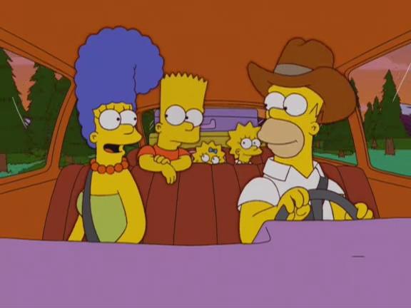 File:Dude, Where's My Ranch 125.JPG