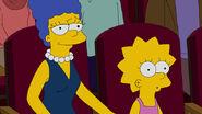 How Lisa Got Her Marge Back Promo 2