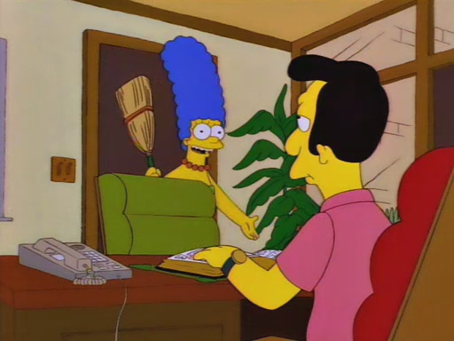 File:In Marge We Trust 26.JPG