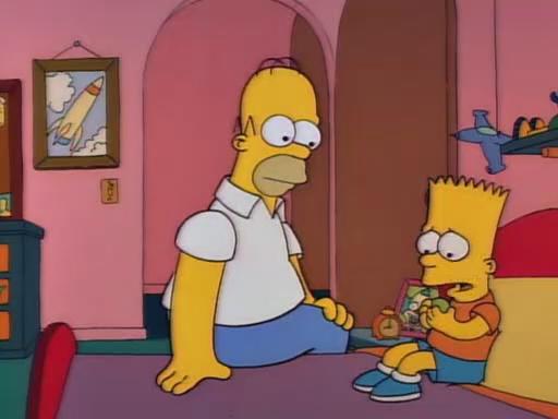 File:Lisa's Substitute 78.JPG