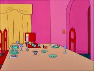 LittleBigMom-Everyone'sDoneEating