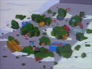 Miracle on Evergreen Terrace 146