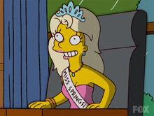 Miss springfield prefeita