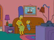 Mobile Homer 38