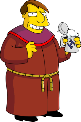 File:Number 22 Major Quimby Tapped Out.png