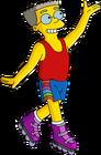 RollerskateSmithersTSTO