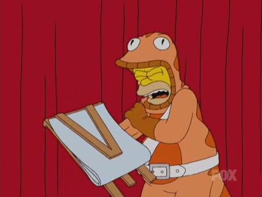 File:See Homer Run 67.JPG