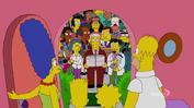 Simpsons-2014-12-19-14h47m29s241