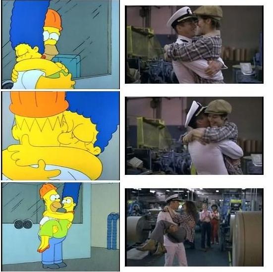 Simpsons 31