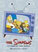 Simpsons Season1
