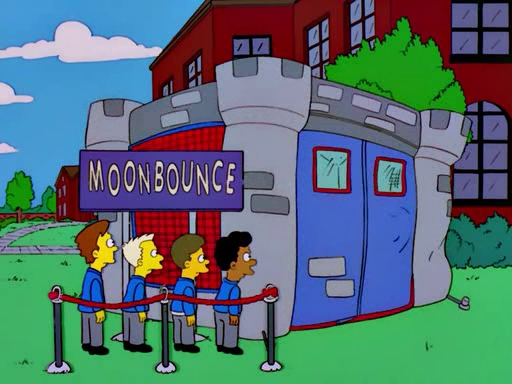 File:The Bart Wants What It Wants 8.JPG