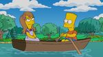 The Good the Sad and the Drugly (085)