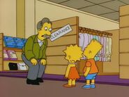 The Itchy & Scratchy & Poochie Show 17