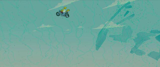 File:The Simpsons Movie 255.JPG