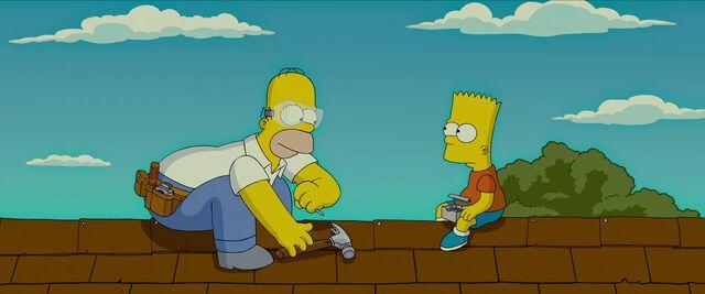 File:The Simpsons Movie 286.JPG