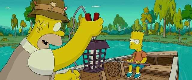 File:The Simpsons Movie 38.JPG