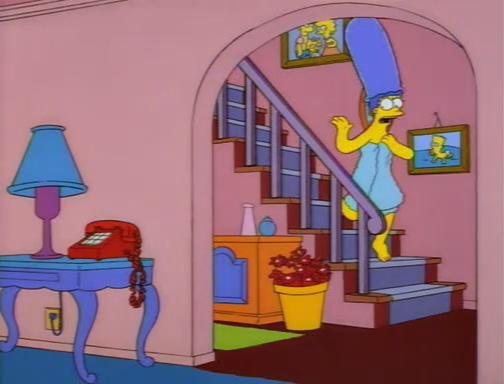 File:Bart Gets Famous 34.JPG