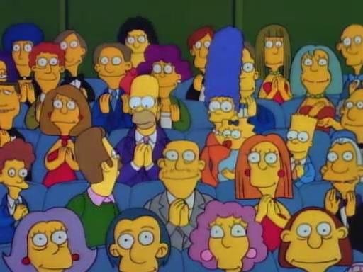 File:Bart the Daredevil 27.JPG