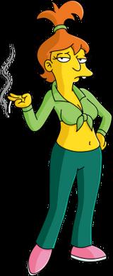 Brandine Spuckler