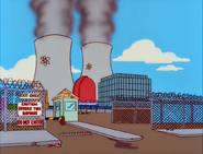 D'oh-in'InTheWind NuclearPlant