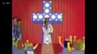 Don Cheadle - Now Let's Hear It (Sub Ita)
