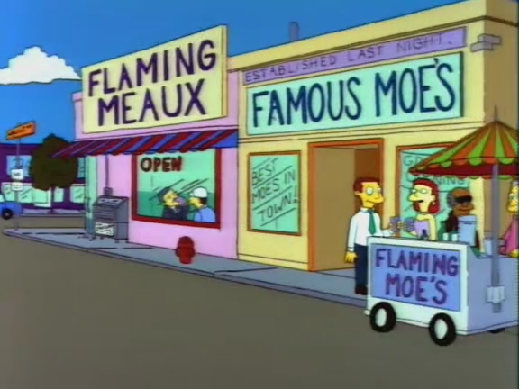 File:Flaming Moe's 83.JPG