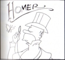 File:Homer - New Yorker drawing.png
