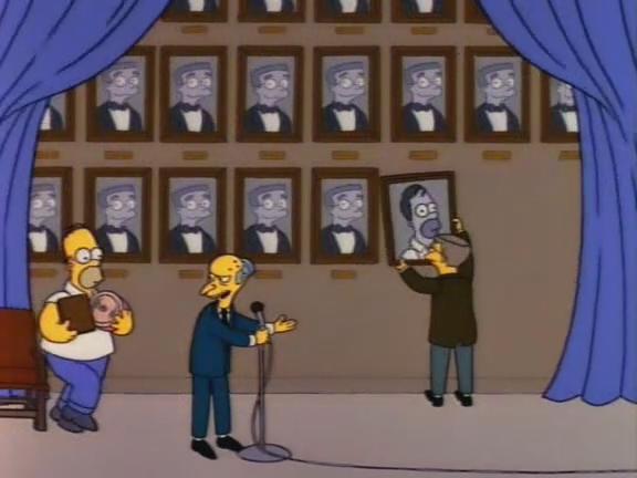 File:Homer Defined 61.JPG