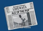 Le Chien-chien à son Homer-Image6