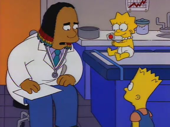 File:Lisa's First Word 112.JPG