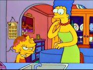 Lisa story
