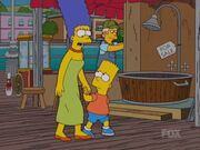 Marge's Son Poisoning 9