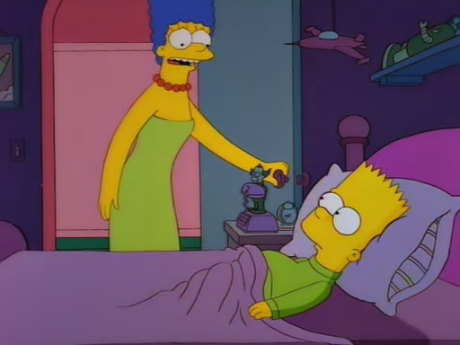 File:Marge Be Not Proud 65.JPG