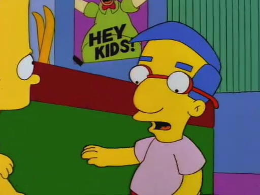File:Marge Be Not Proud 69.JPG