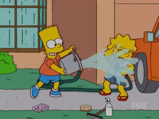File:Milhouse Doesn't Live Here Anymore 51.JPG