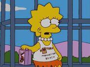 Mobile Homer 51