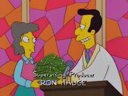 Simpsons Bible Stories -00059