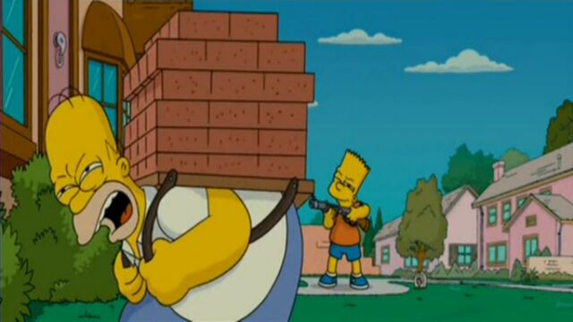 File:The Simpsons Move (0277).jpg