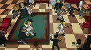 Treehouse of Horror XXV -2014-12-29-04h04m00s190