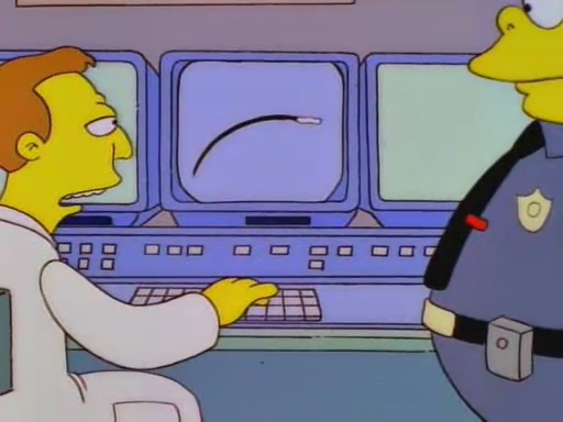 File:Who Shot Mr. Burns, Part Two 71.JPG