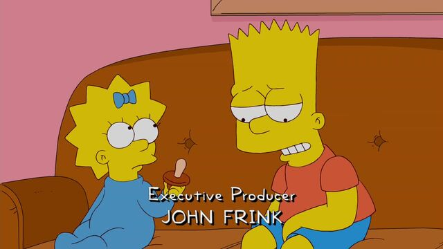 File:A Totally Fun Thing That Bart Will Never Do Again Credits 4.JPG