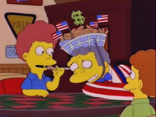 File:Bart Sells His Soul 59.JPG