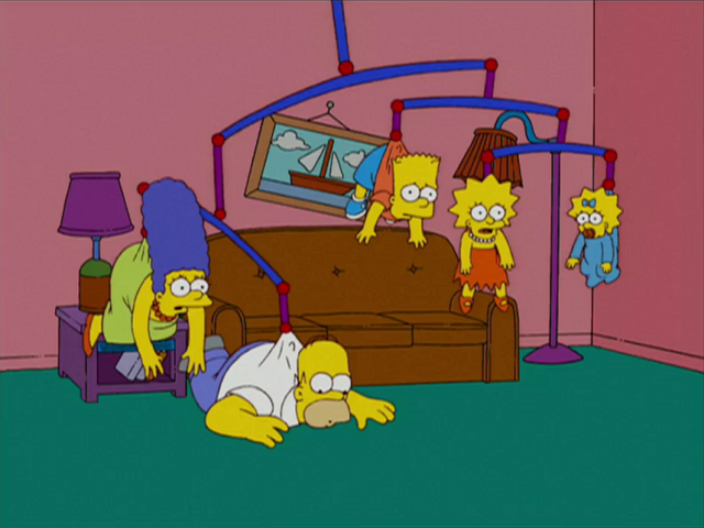 File:Couch Gag No.227.png